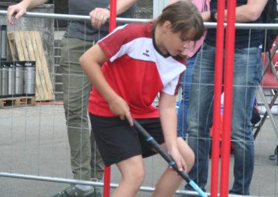 Irene Frischknecht Fischer IMG 7806