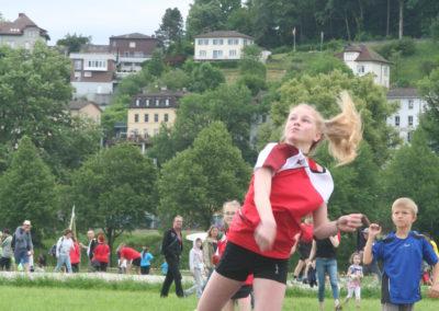 Irene Frischknecht Fischer IMG 7837