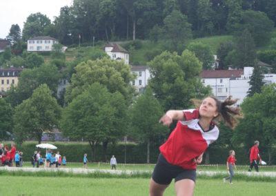 Irene Frischknecht Fischer IMG 7855