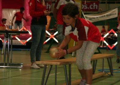 I Frischknecht IMG 9107