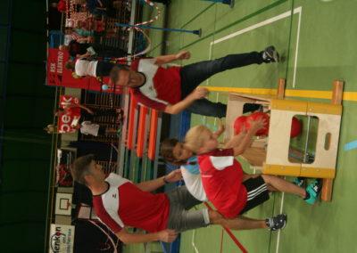 I Frischknecht IMG 9198