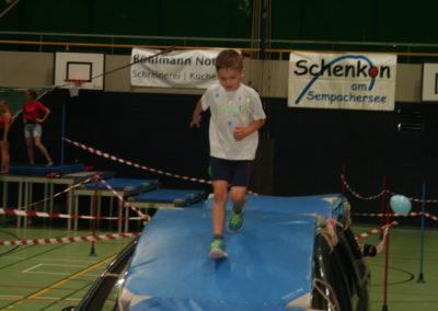 I Frischknecht IMG 9202