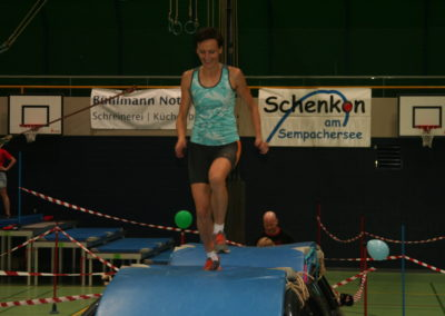 I Frischknecht IMG 9203