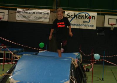 I Frischknecht IMG 9210
