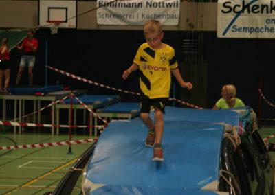 I Frischknecht IMG 9250