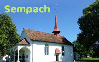 Sempach