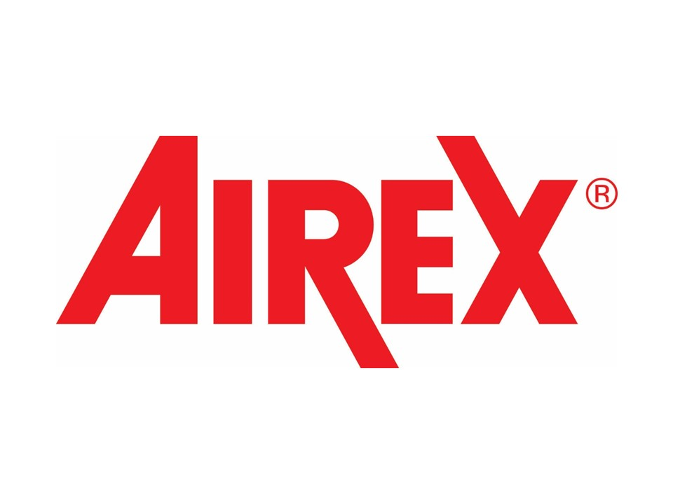 Airex AG