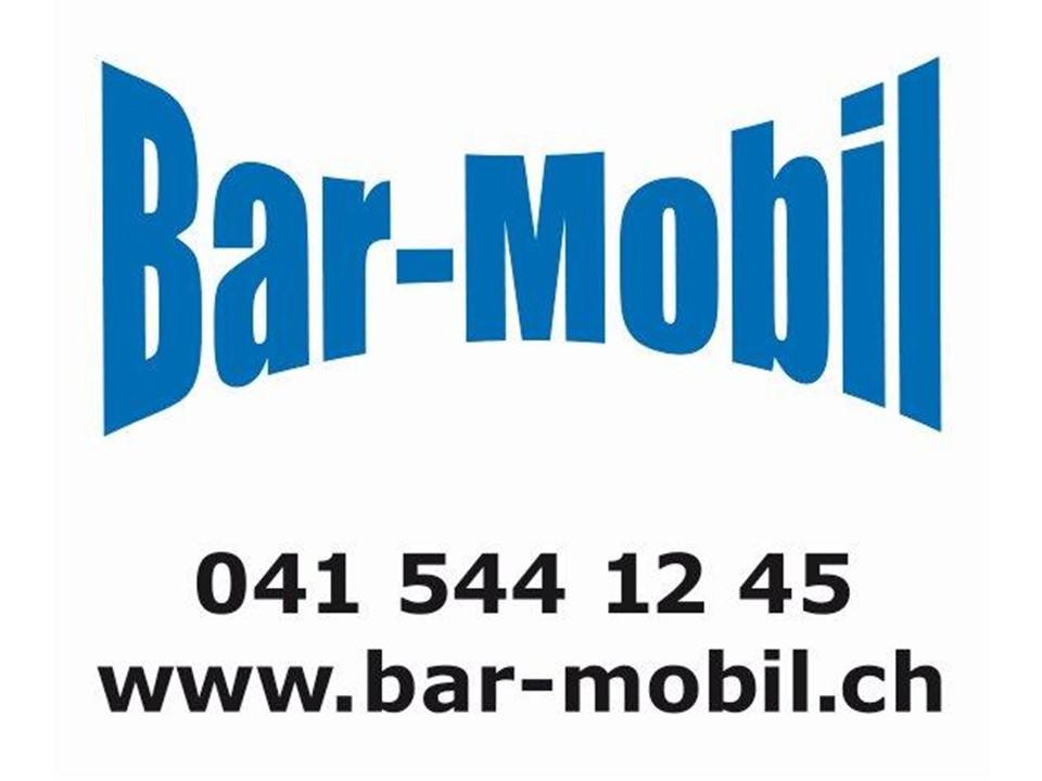 Bar-Mobil