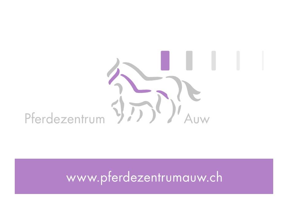 Pferdezentrum Auw AG