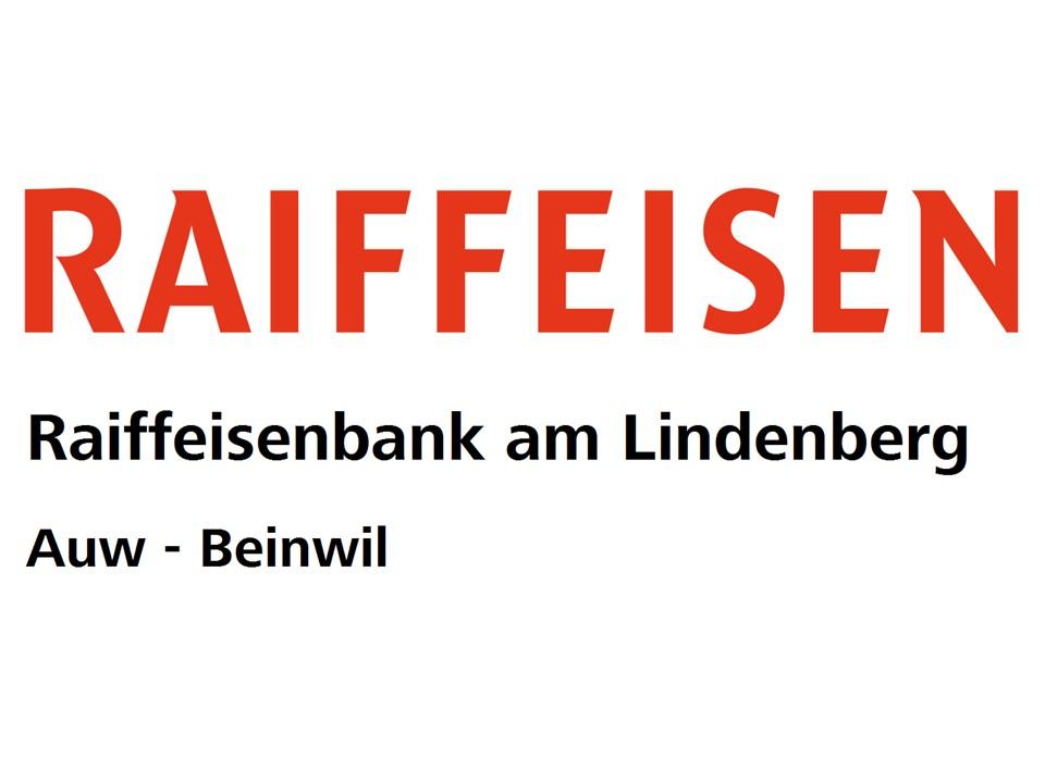 Raiffeisenbank am Lindenberg