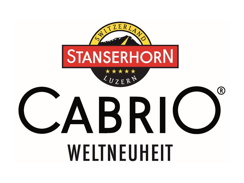 Stanserhornbahn