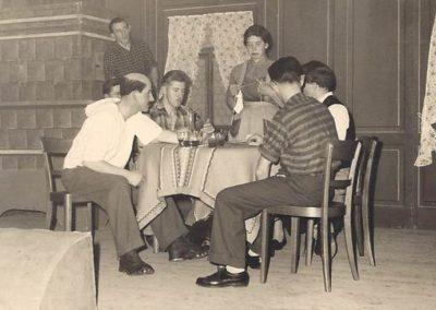 1958 2