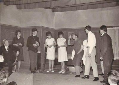 1963 4