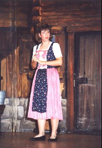 1990 01