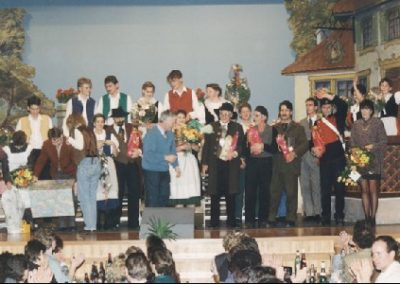 1994 03