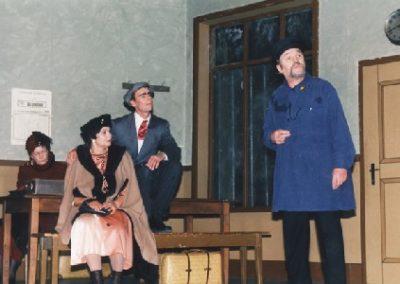 1997 02