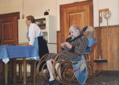 1999 01