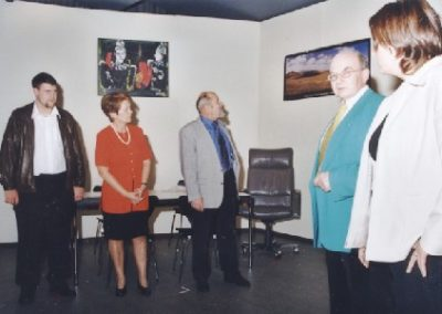 2002 03