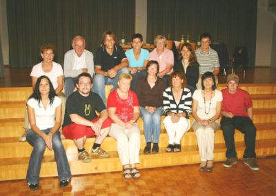 2008 20