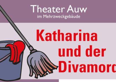 2015 Katharina und der Divamord