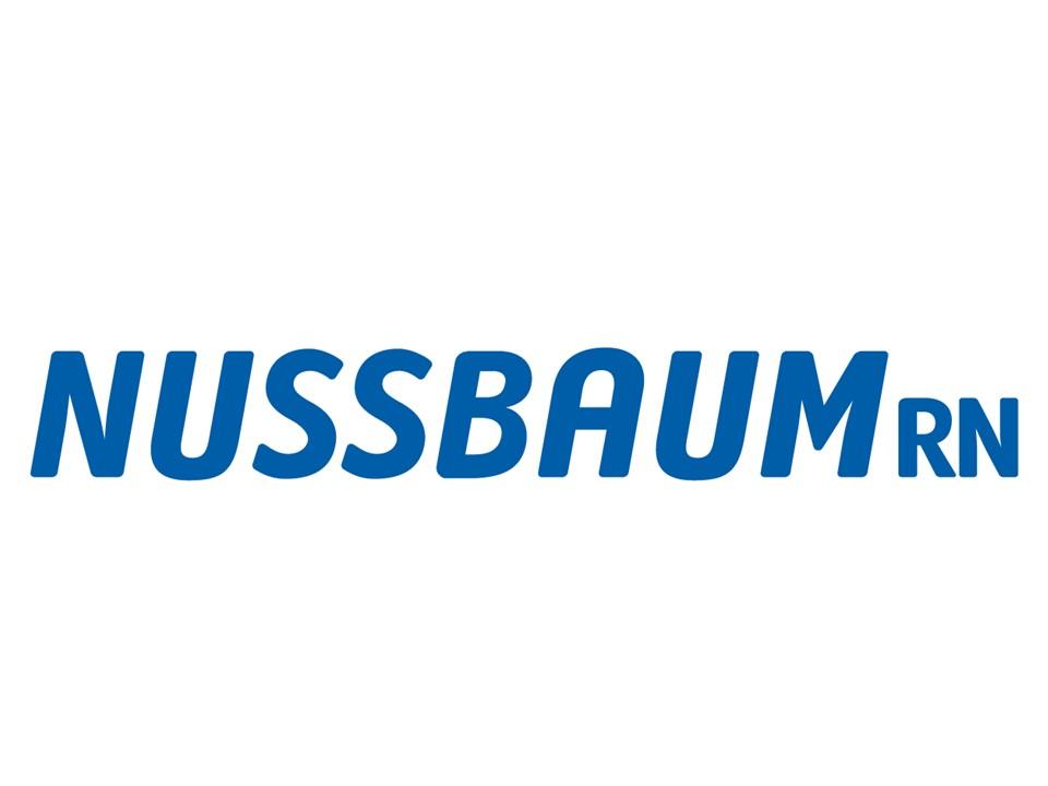 R. Nussbaum AG