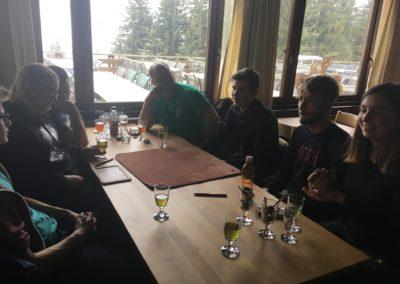 STV Auw Skiweekend 03