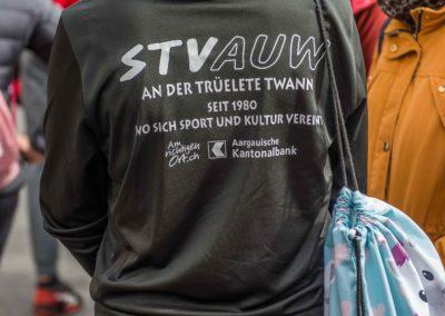 STV Auw Twann_2 53