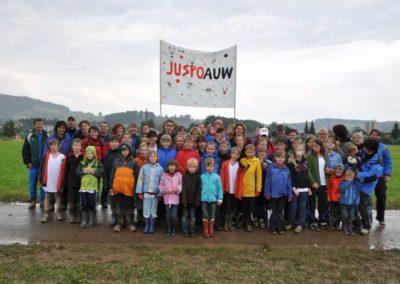 STV Auw 00_Archiv 208