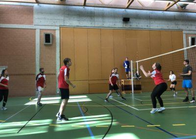 STV Auw 20200105_Volleyturnier_Birmenstorf 01