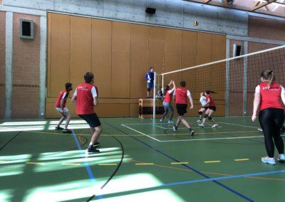 STV Auw 20200105_Volleyturnier_Birmenstorf 03