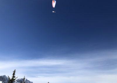 STV Auw 20200308_Skiweekend 07