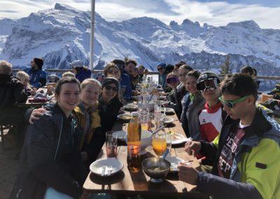 STV Auw 20200308_Skiweekend 08