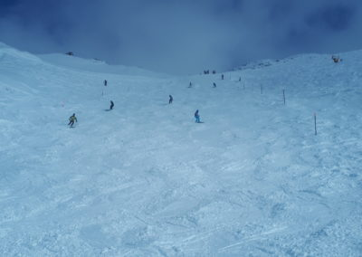 STV Auw 20200308_Skiweekend 12