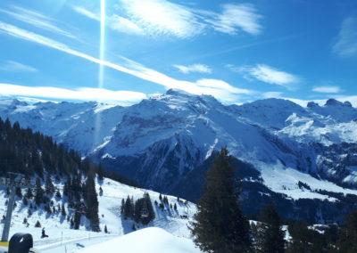 STV Auw 20200308_Skiweekend 13