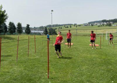 STV Auw 20210620_interner_Wettkampf 52