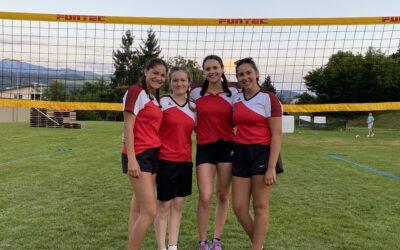 Volley Grümpi Dietwil