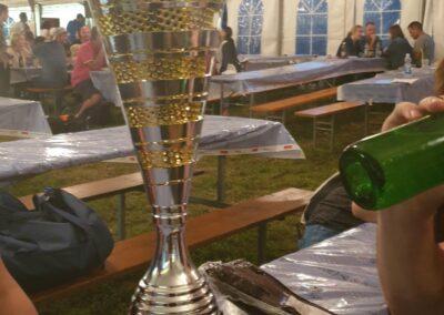 STV Auw 20210904_Volley_Merenschwand 02